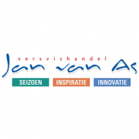 Jan van As